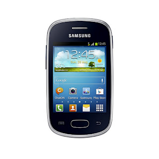 samsung-galaxy-star-s5280-specs-and