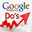 25 google adward Do's which will increase your business leads | SEO Tips - Payel Sarkar