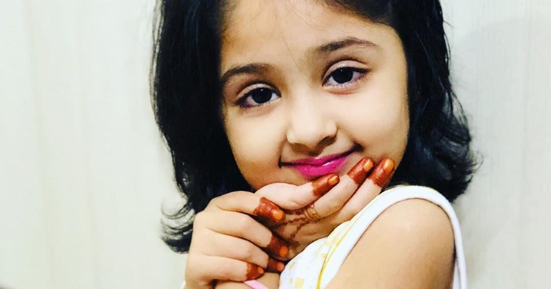 Shri Krish (Tik Tok Star) Biography Age, Height, Family ...  |Shraddha Tik Tok Star Age