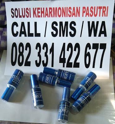 Jual Obat Bius Chlorophyll Spray Di Bogor