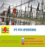 http://ilowongankerja7.blogspot.com/2015/12/lowongan-kerja-bumn-pt-pln-persero.html
