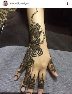 mehndi design 2018 arabic,flower mehndi design,pakistani mehndi,mehendi design front hand