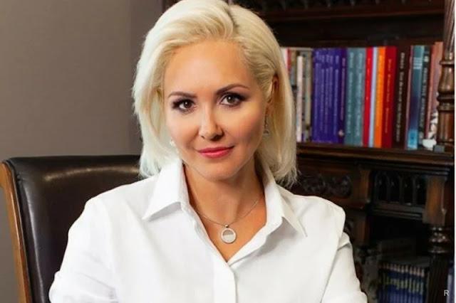 Василиса Володина предсказала период неожиданных денег для трех знаков Зодиака: 22 — 27 марта