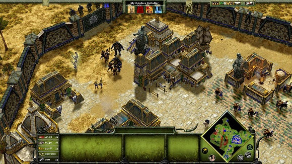 age-of-mythology-extended-edition-pc-screenshot-2