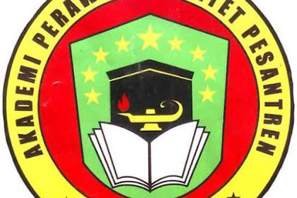 Pendaftaran Mahasiswa Baru (AKPER Buntet Pasantren-Jawa Barat) 2021-2022