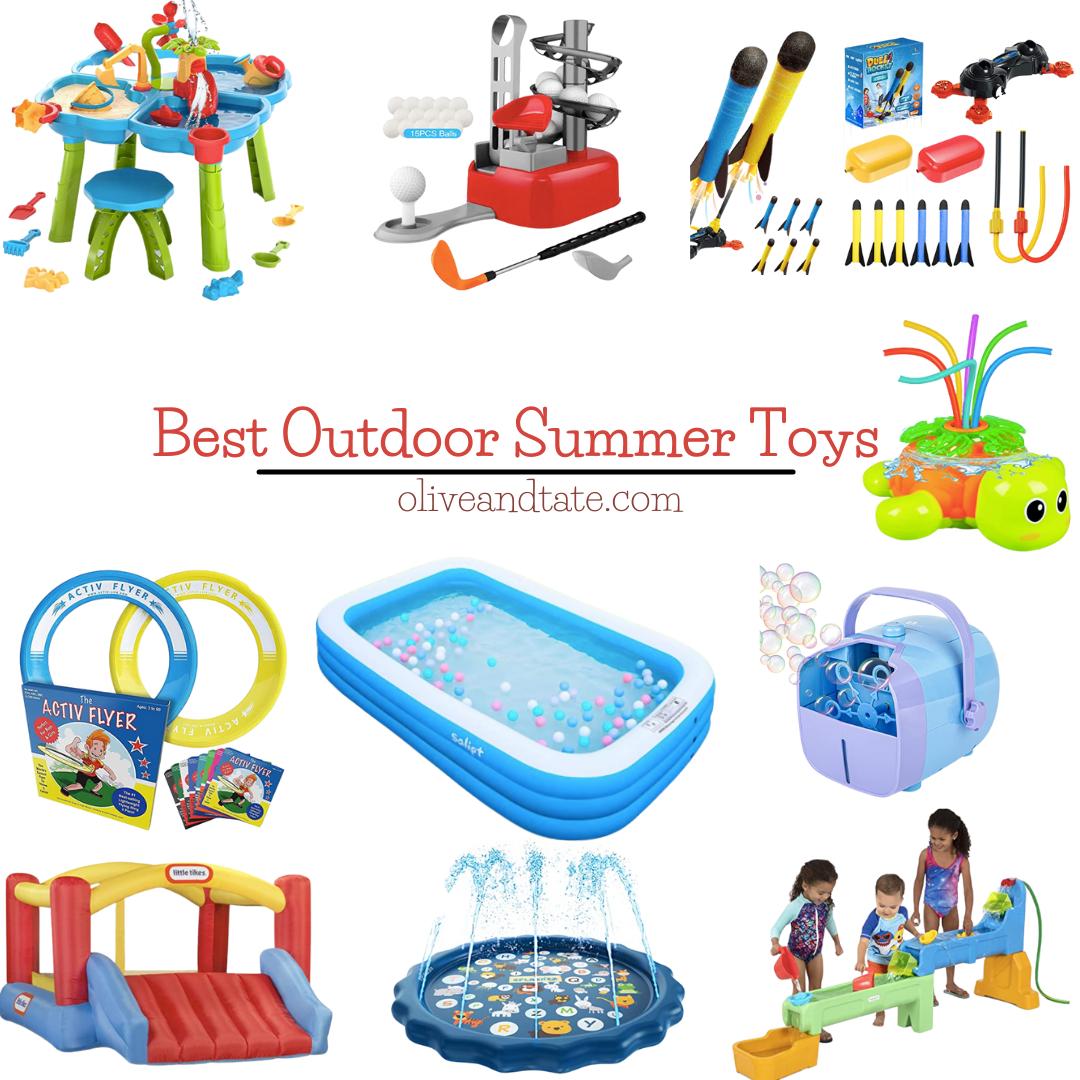 https://www.oliveandtate.com/2021/07/best-outdoor-summer-toys.html