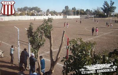 Foto: Estadios Cordobeses