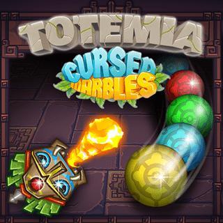 Totemia cursed