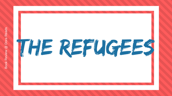 The Refugees title image