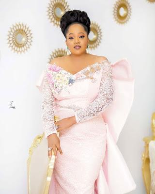 Toyin Abraham Nollywood Actress latest photos and news latest