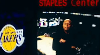 Watch Dr Dre Music Tribute To Kobe Bryant