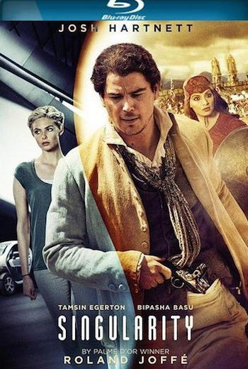 The Lovers 2015 Full Movie Free Download HD 350mb