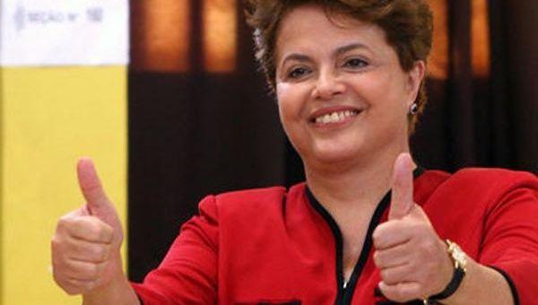 Entra en vigor en Brasil ley que obliga a destinar 10% del PIB a la educación