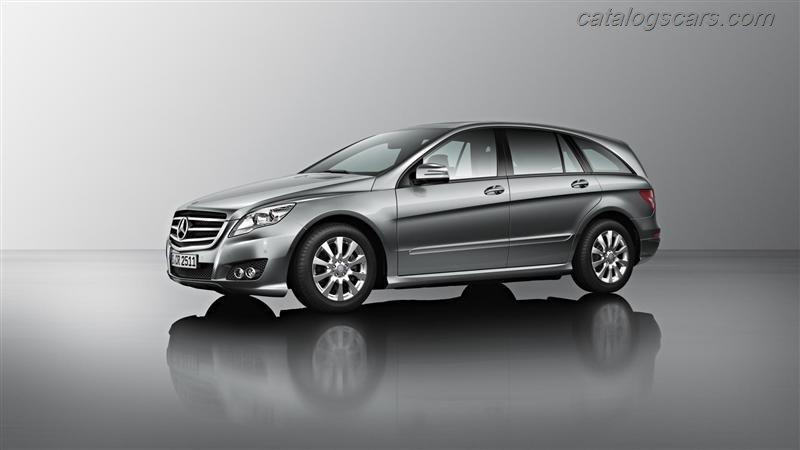 صور سيارة مرسيدس بنز R كلاس 2013 - اجمل خلفيات صور عربية مرسيدس بنز R كلاس 2013 - Mercedes-Benz R Class Photos Mercedes-Benz_R_Class_2012_800x600_wallpaper_34.jpg