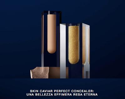 La Prairie_skin_caviar-perfect_concealer_letiziamaestri-blog