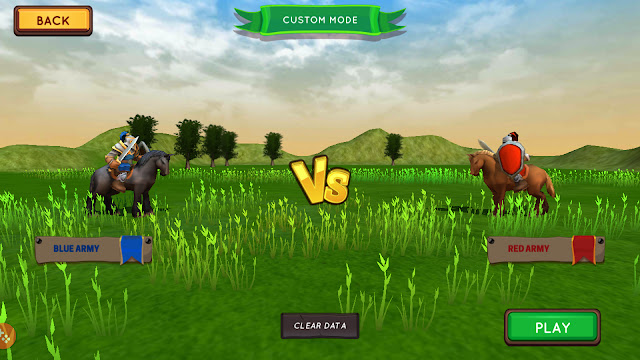 Battle Simulator v1.7 MOD