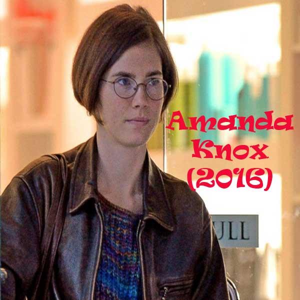 Amanda Knox, Film Amanda Knox, Amanda Knox Synopsis, Amanda Knox Trailer, Amanda Knox Review, Download Poster Film Amanda Knox 2016
