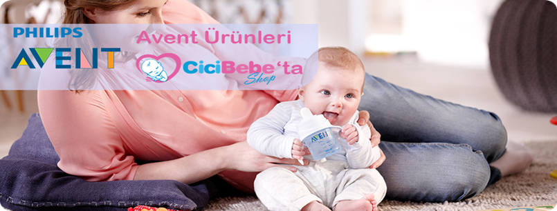 CİCİBEBE SHOP.COM