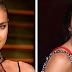 13 фото самых красивых женщин мира, на которых они выглядят полными дурнушками