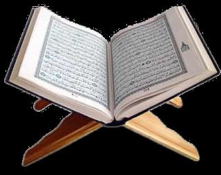 090 Al-Balad [1-5]