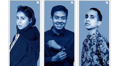 """YOI Peringati Hari Sumpah Pemuda Bertajuk """"Pentingnya Memanfaatkan Media Sosial Dengan Baik"""""""