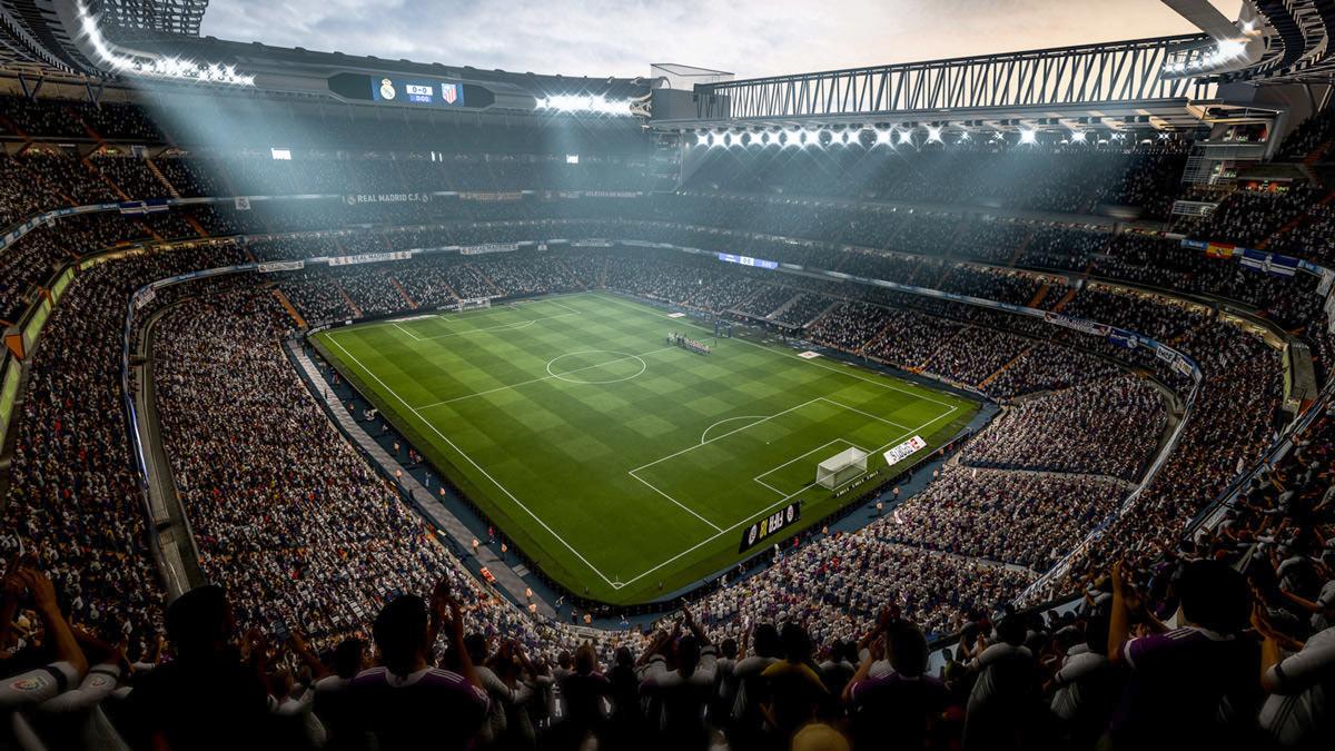 fifa 18 lista ufficiale stadi