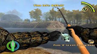 Cabela's Outdoor Adventures (2005) Full Game Download