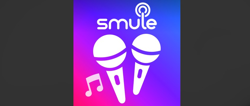 smule vp premium free now without jaolbreak