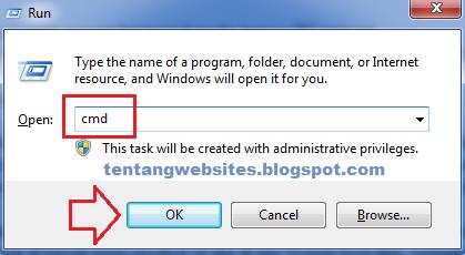Cara cepat mengetahui Kapan Windows PC terahir di Install?