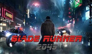film terbaru 2017 blade runner 2049