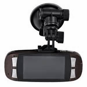 G1W - Fitur Video Footage Untuk Harga Kamera Dashboard Murah