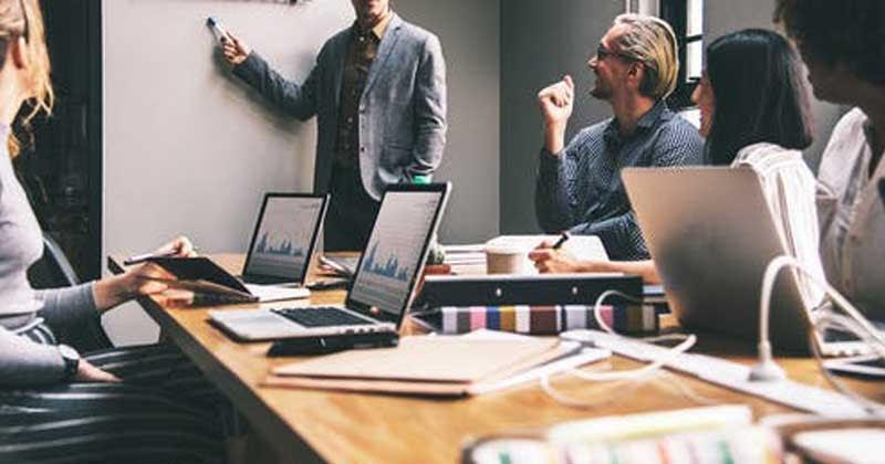 Mata Kuliah-Mata Kuliah dalam Jurusan Bisnis Manajemen | Peluang Bisnis Terbaru, Sumber Informasi Terpercaya