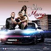 DOWNLOAD MP3: Thankzy Ft. Pakele - Slim Mama (Prod. By Mr. Tunes)