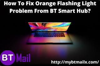 http://mybtmailx.com/bt-email-login/