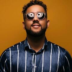 DJ Faya feat. Nelson Nhachungue, Dikey, Tamyris Moiane, Kloro & Valdemiro José - Fica Em Casa (2020) [Download]
