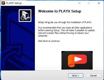 تحميل برنامج تشغيل الفيديو للكمبيوتر ويندوز 7