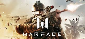 warface güncel hile