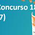 Resultado Lotomania/Concurso 1817 (24/11/17)