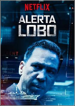 Alerta Lobo Dublado