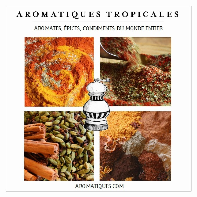 http://www.aromatiques.com/fr/