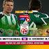Prediksi Bola SV Mattersburg Vs SC Rheindorf Altach 02 Juni 2020 Pukul 23.30 WIB
