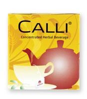Calli Tee von Sunrider online kaufen