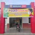 ODP di Aceh Timur 32 Orang