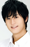 Takeuchi Shunsuke