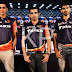 भारत को क्रिकेट में विश्व चैंपियन बनाने वाले क्रिकेटर पर लगा बैन, 2 और खिलाड़ियों पर लटकी तलवार