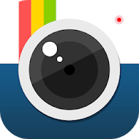 Z Camera - Photo Editor, Beauty Selfie, Collage Apk Download