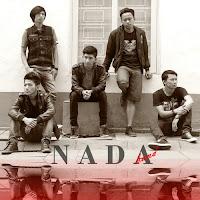 Lirik Lagu Nada Band Tak Ingin Mendua