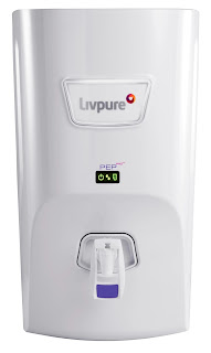 Top 3 RO Water Purifier Under Rs.10,000 In India (Made In India)