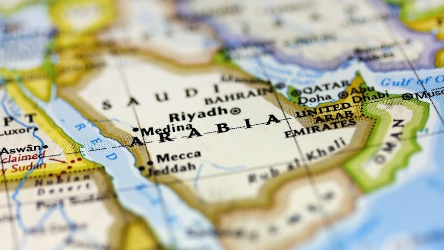 Σαουδική Αραβία: Η χώρα αποτελεί εκ νέου στόχο επιθέσεων