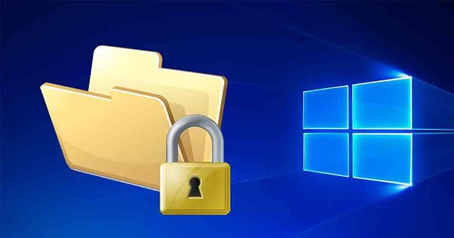 استخدم أفضل برامج لحماية استخدام 111.jpg